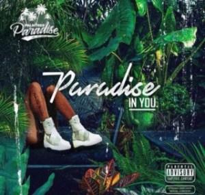 PalmTree Paradise - Miss Independent